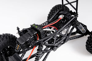 Ax10_chassis_04_300x200