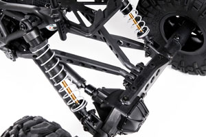 Ax10_chassis_4_link_suspension_300x200jpg