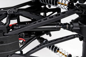 Ax10_chassis_11_300x200jpg