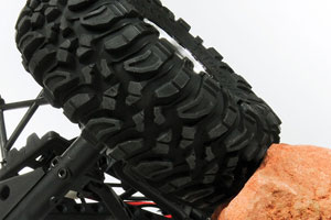 Ripsaw_tire_300x200