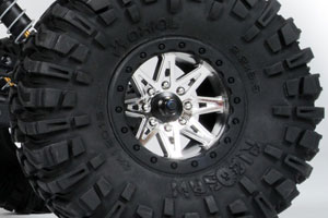 Raceline_renegade_wheel_300x200