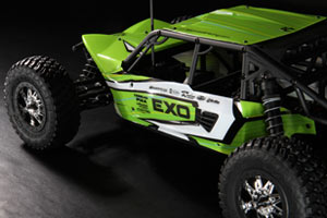 Exo_rtr_action_05_300x200