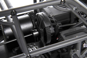 Exo_rtr_chassis_08_32p_gearing_300x200