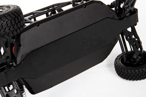 Exo_rtr_chassis_10_4mm_chassis_300x200