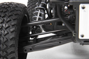 Exo_rtr_chassis_13_driveline_components_300x200