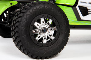 Exo_rtr_chassis_14_raceline_renegade_wheel_300x200