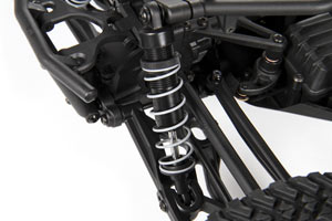 Exo_rtr_chassis_16_adjustable_suspension_300x200