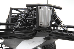 Exo_rtr_chassis_18_skid_plate_bumper_300x200