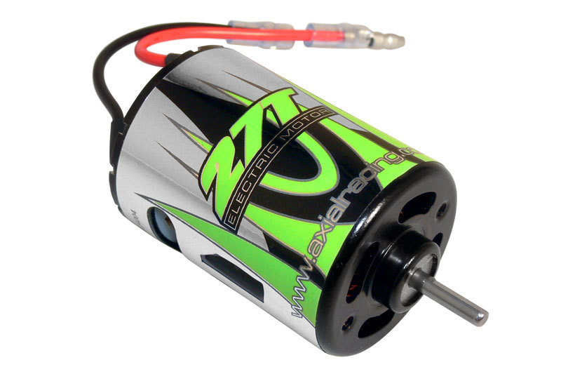 Axial Racing 27t Electric Motor
