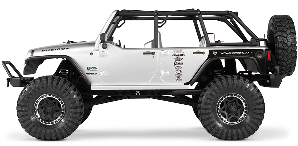 Ax90028_axial_scx10_jeep_rtr_side_950