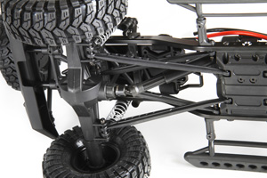 Ax90028_scx10_jeep_rtr_chassis_12_300x200