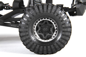 Ax90028_scx10_jeep_rtr_chassis_03_300x200