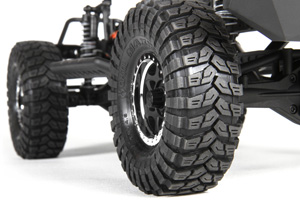 Ax90028_scx10_jeep_rtr_chassis_04_300x200
