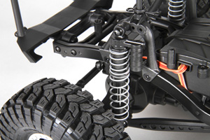 Ax90028_scx10_jeep_rtr_chassis_06_300x200