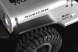 Ax90028_scx10_jeep_rtr_chassis_19_300x200