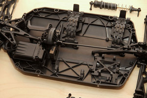 Exo_tub_chassis_900