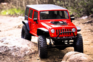 Ax90027_jeep_kit_outdoor_02_300px