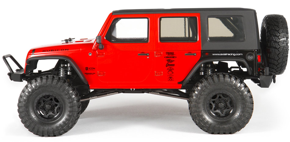 Ax90027_axial_scx10_jeep_kit_side_950