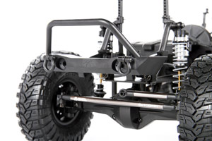 Ax90027_jeep_kit_chassis_04_300px