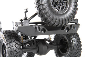 Ax90027_jeep_kit_chassis_07_300px