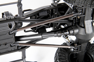Ax90027_jeep_kit_chassis_12_300px