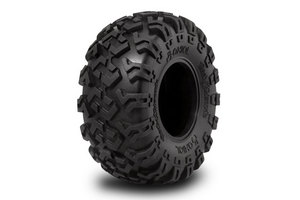 Rock_lizard_tires
