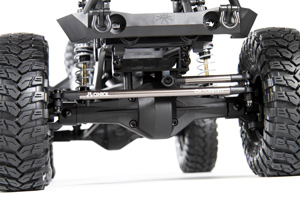 Ax90027_jeep_kit_chassis_14_300px