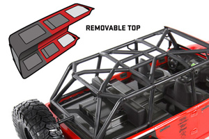 Ax90027_jeep_kit_removable_top_300px