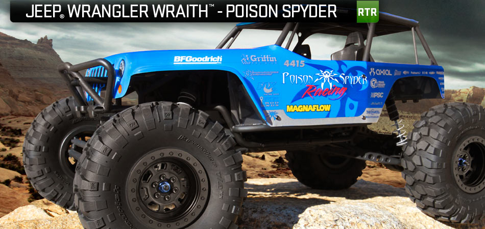 Product_jeep_poison_spyder_rtr_kit_page_950x450