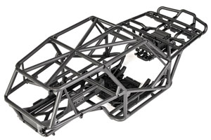 Tube_frame_chassis_300x200