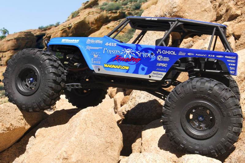 Restyling pour le Wraith d'Axial  Gallery_04_800x533