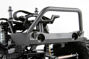 Axial_jeep_wrangler_g6_feature_front_bumper_300px