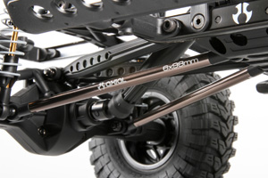 Axial_jeep_wrangler_g6_feature_links_300px