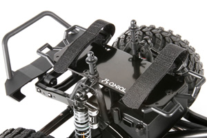 Axial_jeep_wrangler_g6_feature_battery_tray_300px