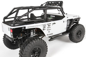 Axial_jeep_wrangler_g6_feature_jeep_body_300px