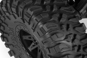 Ripsaw_tires_300jpg
