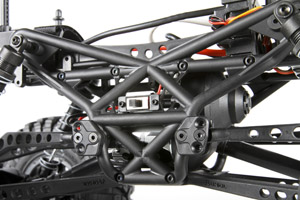 Ax10_feature_tube_chassis_300x200