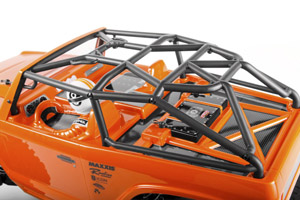 Ax10_feature_roll_cage_300x200