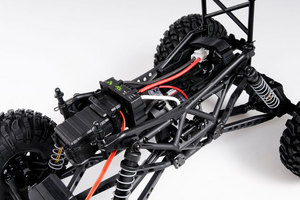 Ax10_chassis_04_800x533