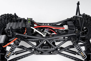 Ax10_chassis_05_800px