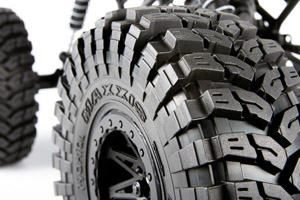 Ax10_feature_maxxis_tires_300x200