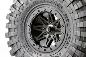 Ax10_feature_raceline_wheels_300x200