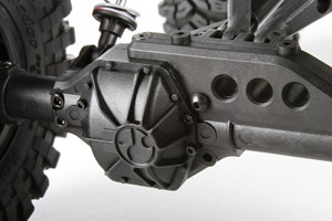 Ax10_feature_ar60_axle_300x200