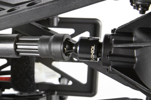Ax10_feature_wb8_driveshaft_300x200