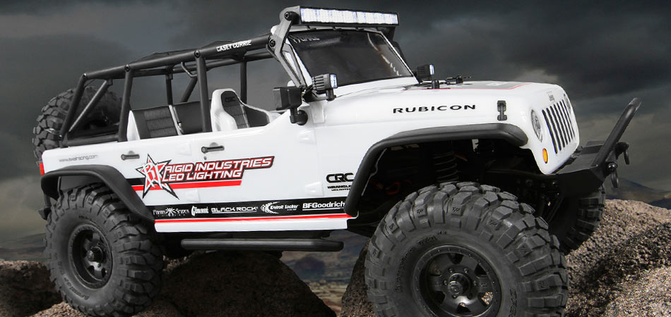 Product_jeep_c-r_edition_rigid_950x450