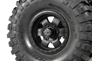 Ax90035_crc_rigid_13_wheels_300x200