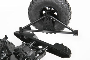 Ax90035_crc_rigid_06_rear_bumper_300x200