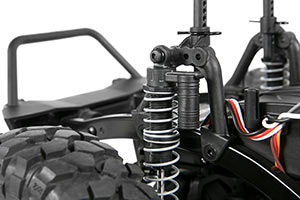 Ax90035_crc_rigid_10_shocks_300x200