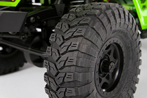 Maxxis_tires_300x200