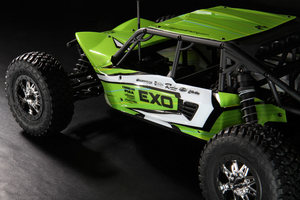 Exo_rtr_chassis_05_800x533